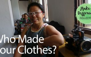 Clothes-Fair-Trade-Ethical-Create-Thrive-Make-A-Difference-MAD