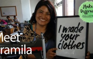 Create-and-Thrive-Make-A-Difference-Meet-Pramila